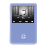 Newsmy A1 2GB MP3 Player