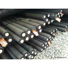 Barre ronde en acier de 30 mètres carrés / barre d'acier rond laminée à chaud