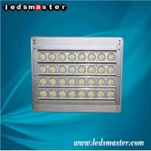Lumière d'inondation directe de chemin de la chaleur 300W IP67 140lm / W LED