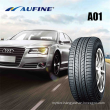 Passenger Car Tyre PCR Tire, SUV Tyre
