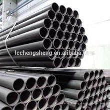 ERW Stahlrohr von ChengSheng Stahl in der Provinz Shandong