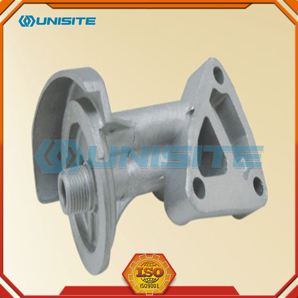 Aluminum Casting Alloy Parts