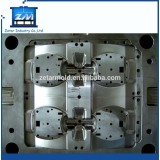 custom plastic parts as per customers drawings or samples,making plastic products