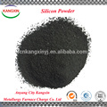 For Concrete Admixtures Product Silica Fume /Microsilica Flour