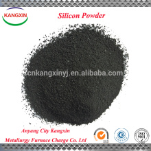 Factory Price Of Silica Fume/microsilica