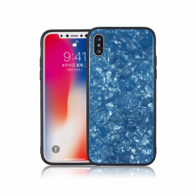 Protective+Case+with+Anti-Scratch+Back+Cover+for+iPhoneX