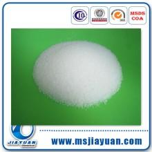 Polvo de dióxido de titanio para la fabricación de jabón