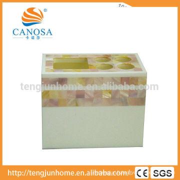 Canosa collection de toilettes à coquilles