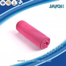 Chill Pal Ultimate Tube Cooling Towel