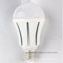 High Power 14W LED Bulb A70