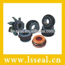 garniture mécanique de pièces de moteur pour des pièces de pompe à eau