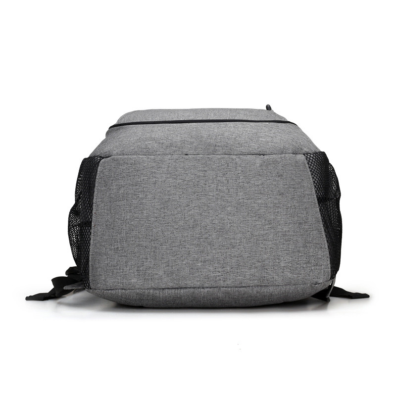 1706-800backpack (26)
