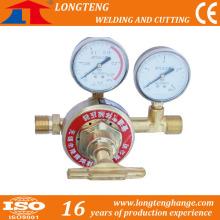 Feul Gas Gas Regulator for CNC Cutter