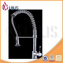 (A0024) Faucet de cozinha de latão UPC de alta qualidade