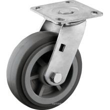 """Heavy Duty 6"""" Swivel Caster Wheels"""