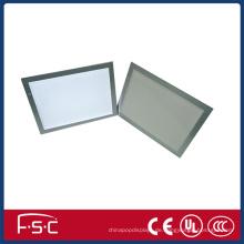 A3-Einsatz für Animation LED Schreibtafel