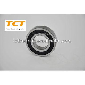 deep groove ball bearings 6204