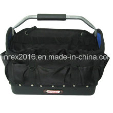 Promotional Heavy Duty Tool Electronic Tools Packing Working Bag