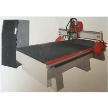 Rosewood / Redwood Alivio tallado máquina de carpintería