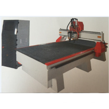 Rosewood / Redwood Relief Carving Woodworking Machine
