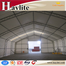 prefabricated steel structure warehouse building with china price