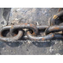 Fishing Chain 30mmx108mm, High Hardness, Good Quality, Professional Manufacturer, Hardness>=400hb