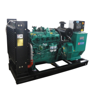 hot+sale+64kw+standby+diesel+power+generator+manufacturers