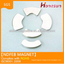 Hangzou ndfeb magnet motor free energy China supplier
