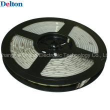 DC24V Waterproof Constant Current Flexible LED Strip Lighting