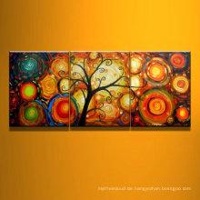 Neue Malerei Kunst Ideen