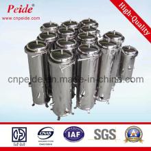 Filtro de vela para filtro industrial y comercial (DLQ)