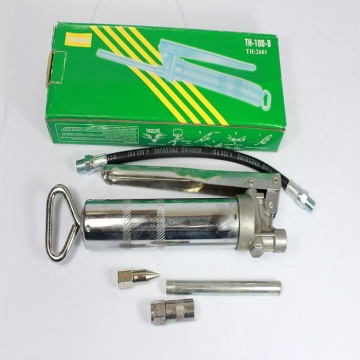 K48-M3852-00X Yamaha Hand Grease Gun Price