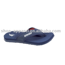 Man Eva indoor beach Slippers sandal shoe