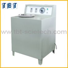 Ceramic Water Absorption Meter