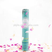 Tous les événements de fête et Party Favor Party & Party Type d'objet confettis de mariage popper