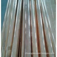Pure Copper Bar