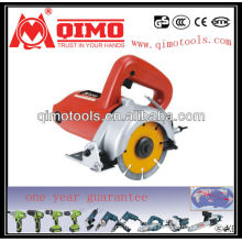 QIMO marble cutter 110mm 1400w 13000r/m
