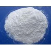 Ethyl vanilline