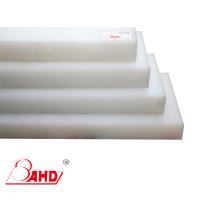 Anheda Corrosion Resistance Extrude Polypropylene PP Sheet