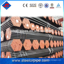 New 2016 product idea carbon seamless steel pipe