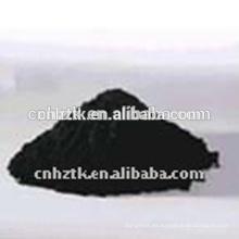 pigmento negro 7 / PB 7 / negro pigmento para caucho