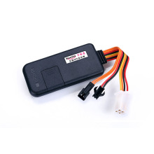 Reliable GPS tracker with optional Micro function