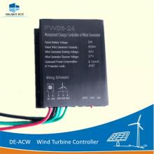 DELIGHT DE-ACW 12V/24V Wind Generator Charge Controller