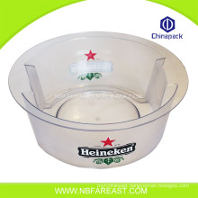 Wholesale custom high quality ice bucket
