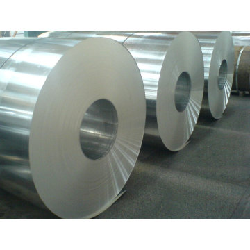 Flat Aluminum Coil Price PerKgPunched Perforated