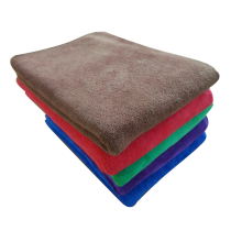 Great Buy Cheap Microfiber Car Towel