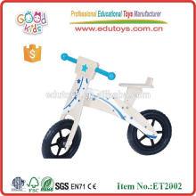 Kids Wooden Balance Bike am beliebtesten