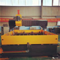 CNC Plate Drilling Machine for Steel Structure
