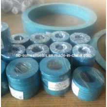 Non Asbestos Rubber Gaskets, All Kinds of Colors (SUNWELL)