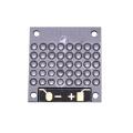 Custom UV LED Module 5*8
